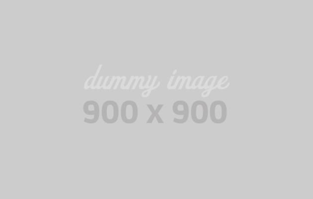 dummy900900