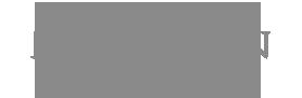 HNY logo